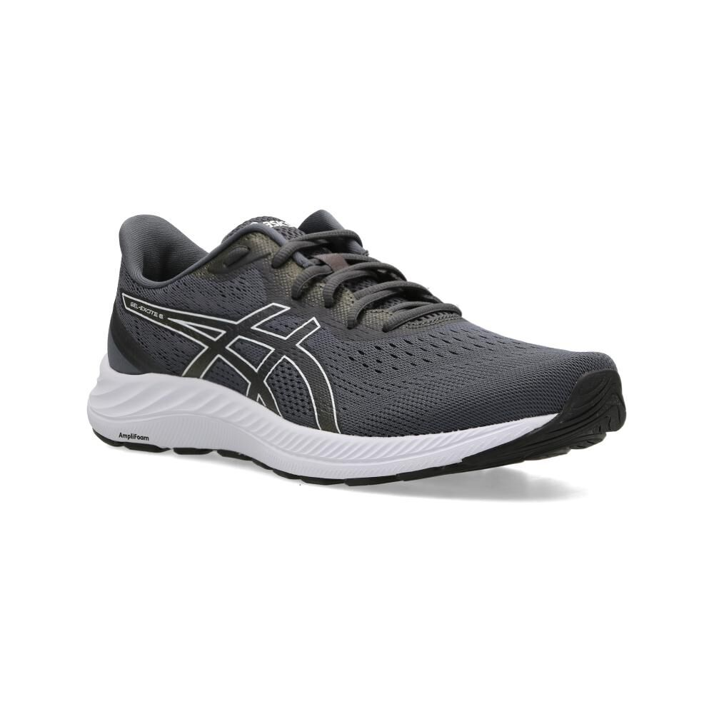 Zapatilla Running Hombre Asics Gel Excite 8 image number 0.0