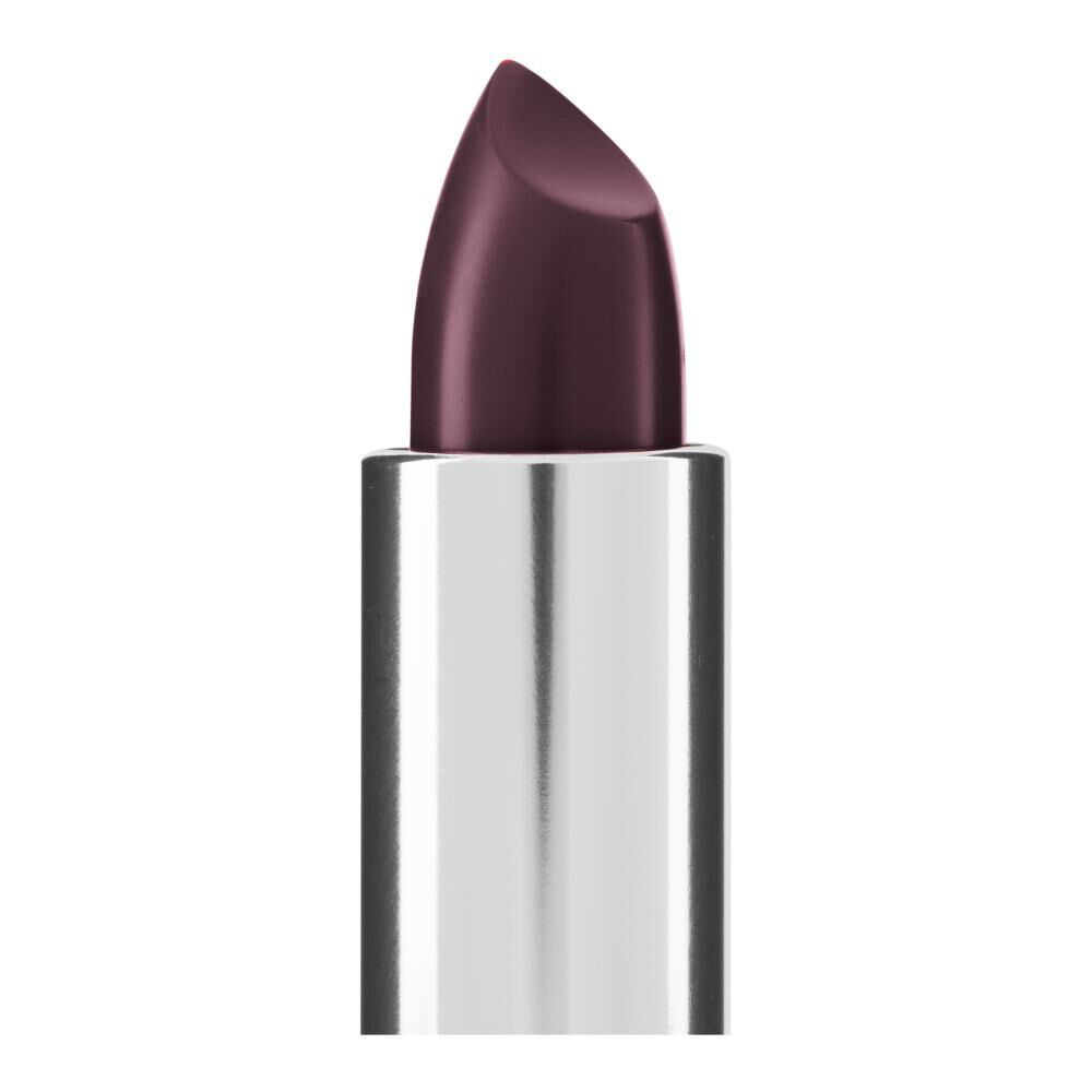 Labial Maybelline Color Show Smoked Roses  / 340 Blushed Rose image number 0.0