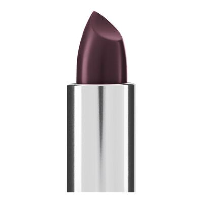Labial Maybelline Color Show Smoked Roses  / 340 Blushed Rose