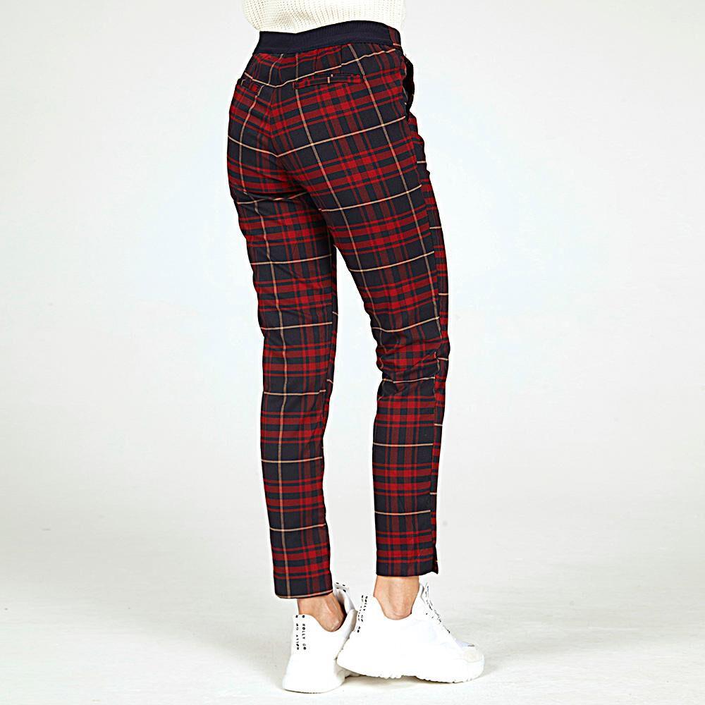 Pantalon  Mujer Kimera image number 2.0