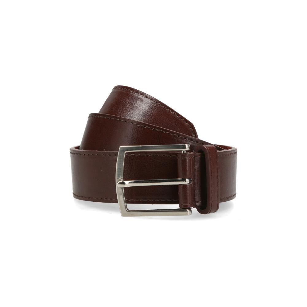 Cinturón Hombre Peroe Pecinh3 image number 0.0