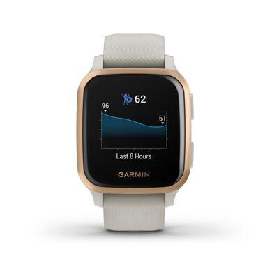 Smartwatch Garmin Venu Sq Music
