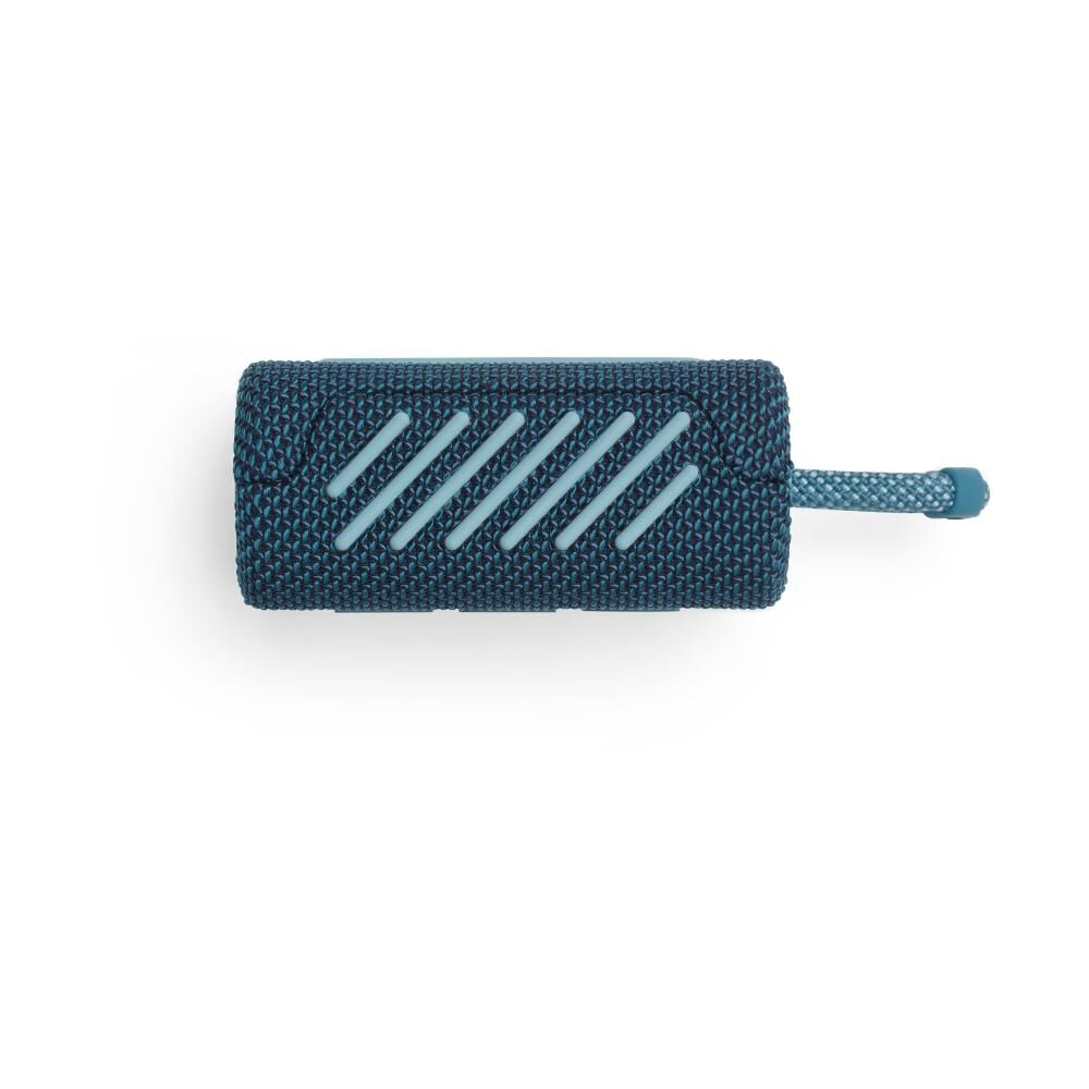 Parlante Bluetooth Jbl Go 3 image number 4.0