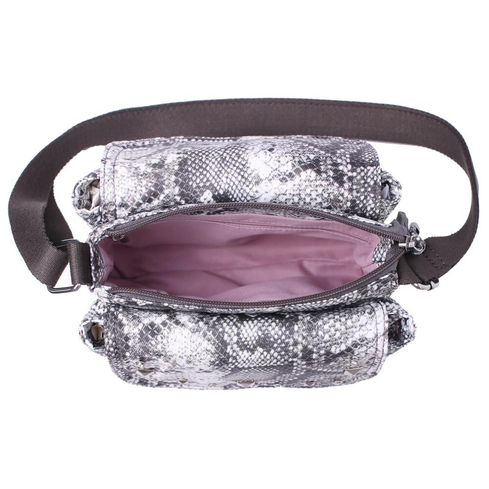 Cartera Mujer Head Freedom image number 3.0
