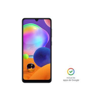 Smartphone Samsung Galaxy A31 / 128 Gb / Claro