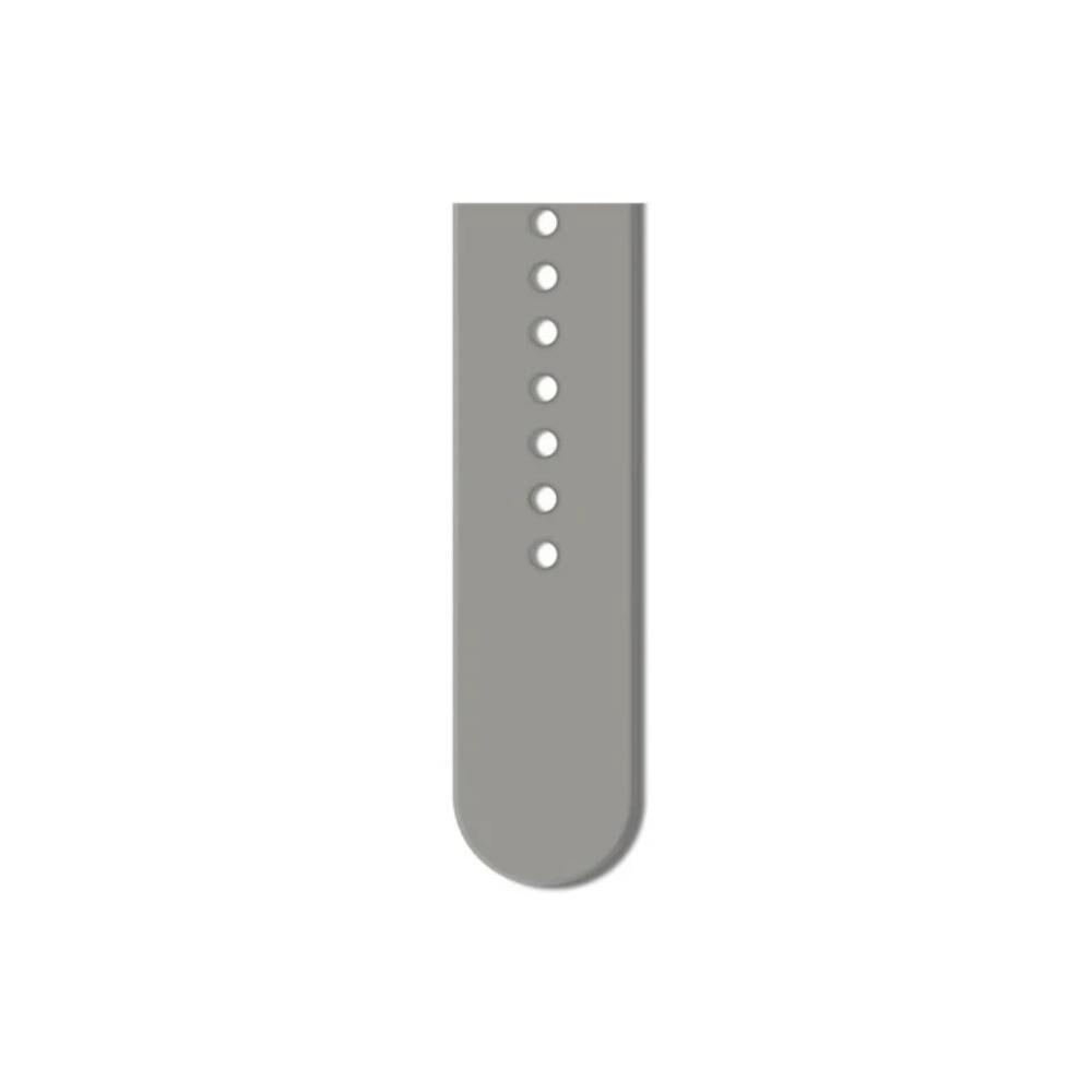 Correa Para Smartwatch Lhotse Tw58 image number 2.0