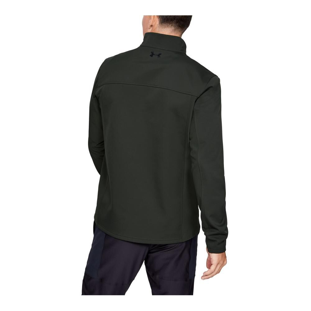 Chaqueta Deportiva Hombre Under Armour image number 3.0