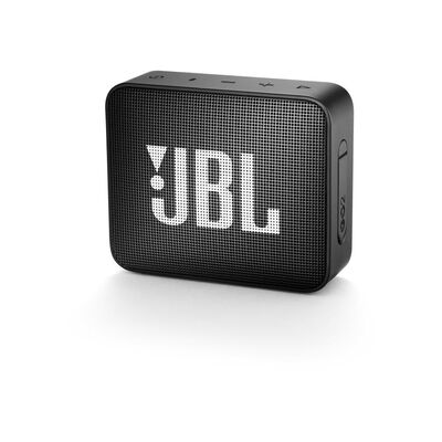 Parlante Bluetooth JBL Go 2