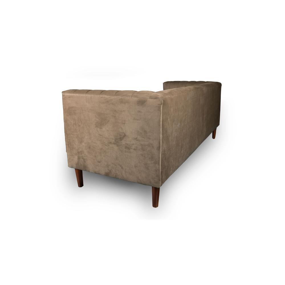 Sofa Casaideal Sorrento / 3 Cuerpos image number 2.0