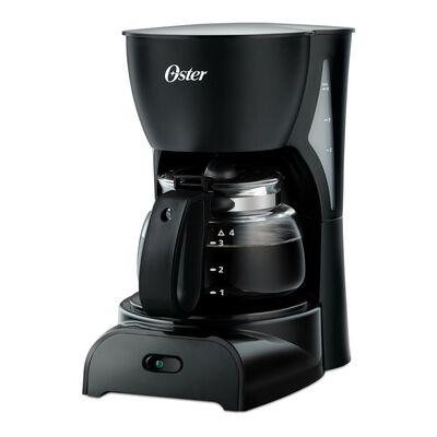 Cafetera Oster Bvstdcdr5B05