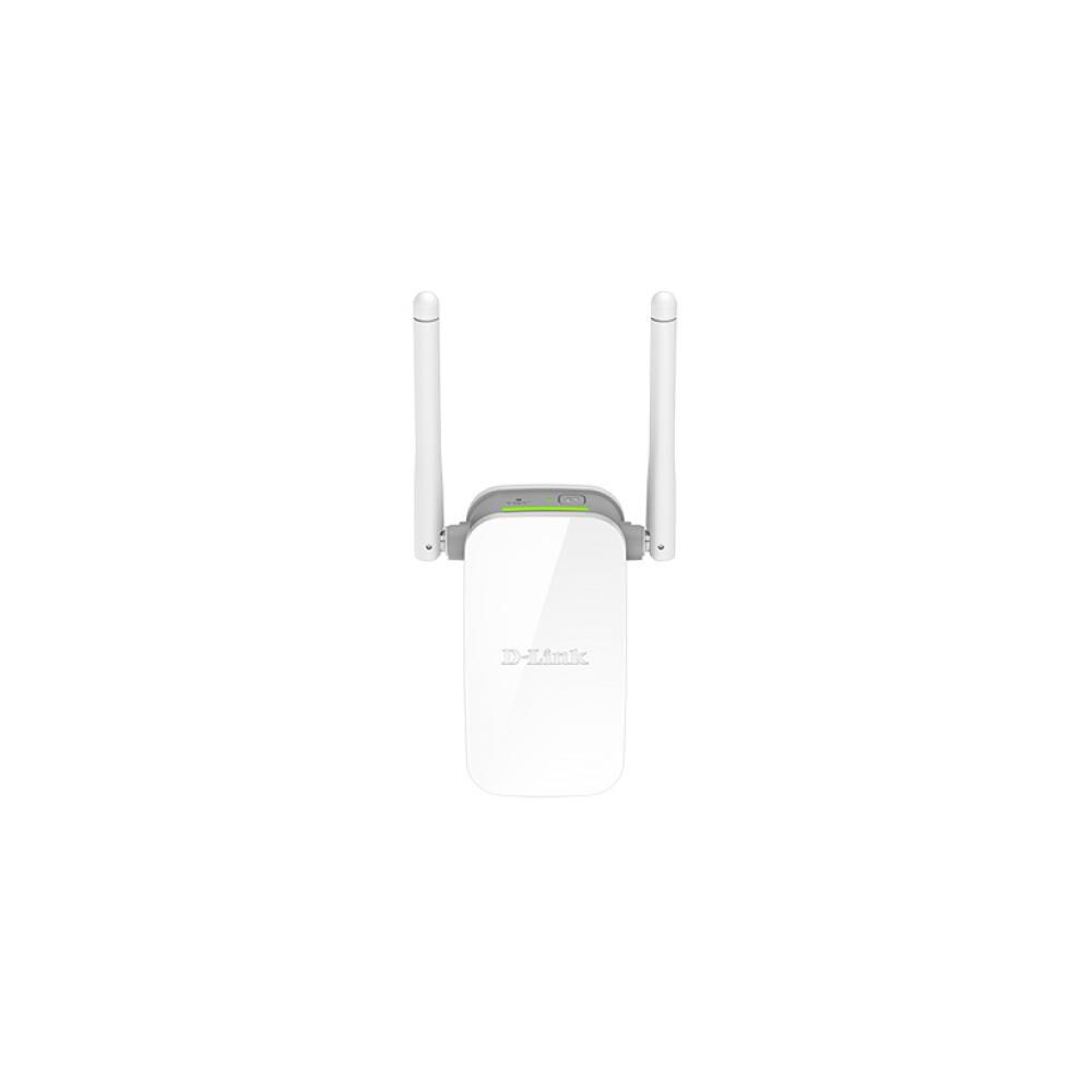 Repetidor Dlink Dap-1325 N300 Wi-Fi Range Extender image number 0.0