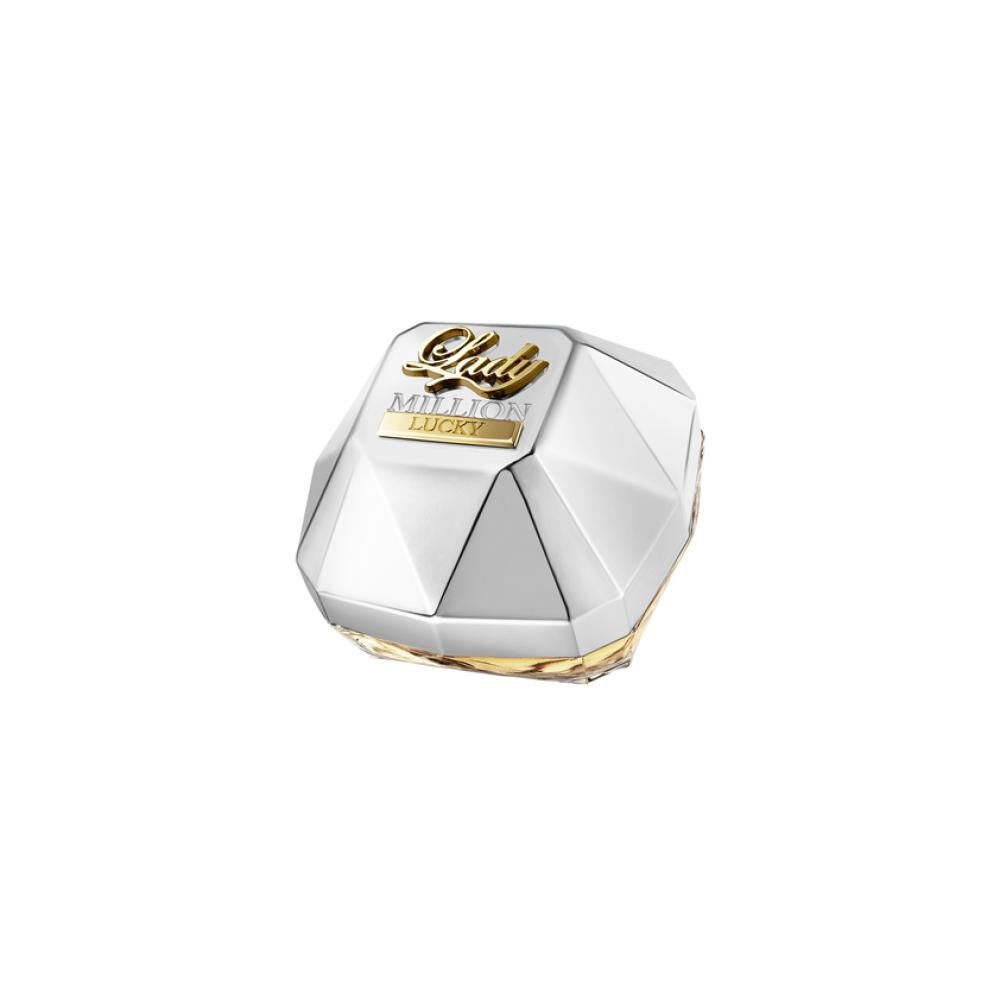 Lady M Lucky Edp 30Ml image number 1.0