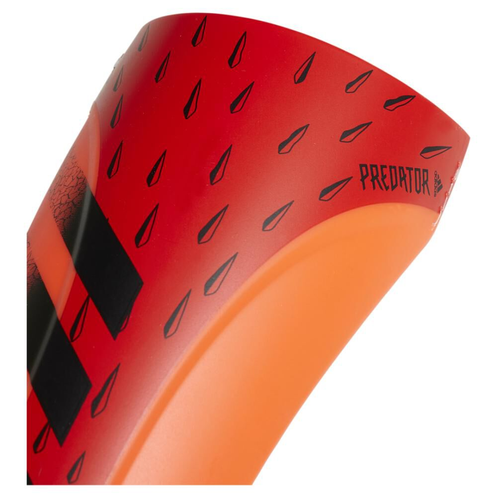 Canilleras Adidas Predator Training image number 1.0