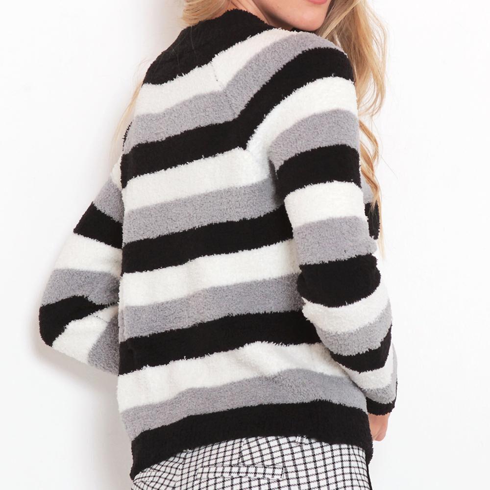 Sweater  Mujer Wados image number 1.0
