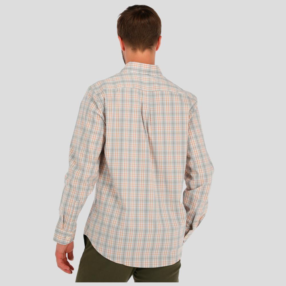 Camisa  Hombre Dockers image number 3.0