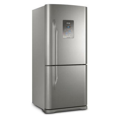 Refrigerador Congelador Fensa Bfx84 / No Frost / 598 Litros