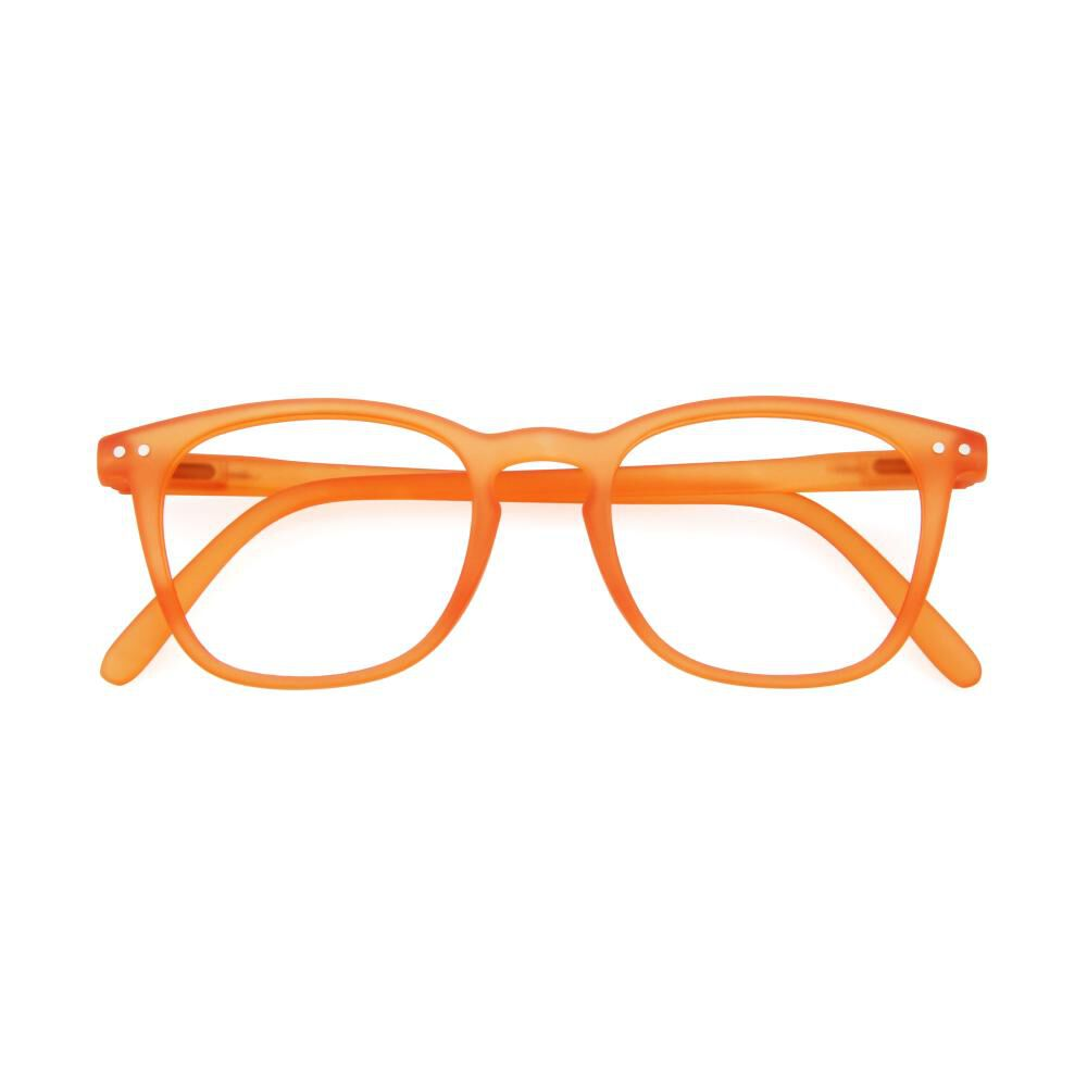 Anteojos Opticos Casual Hombre Double Vision The Artist image number 0.0