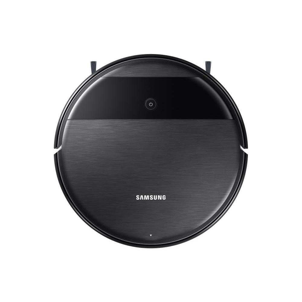 Aspiradora Y Trapeadora Robot Samsung VR05R5050WK/ZS image number 0.0