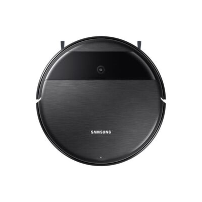 Aspiradora Y Trapeadora Robot Samsung VR05R5050WK/ZS