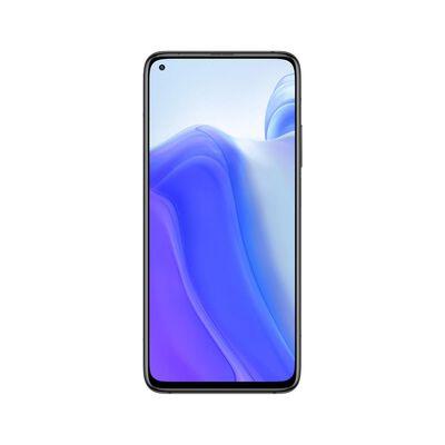 Smartphone Xiaomi Mi 10t 128 Gb - Liberado