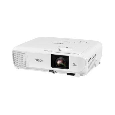 Proyector Epson 118