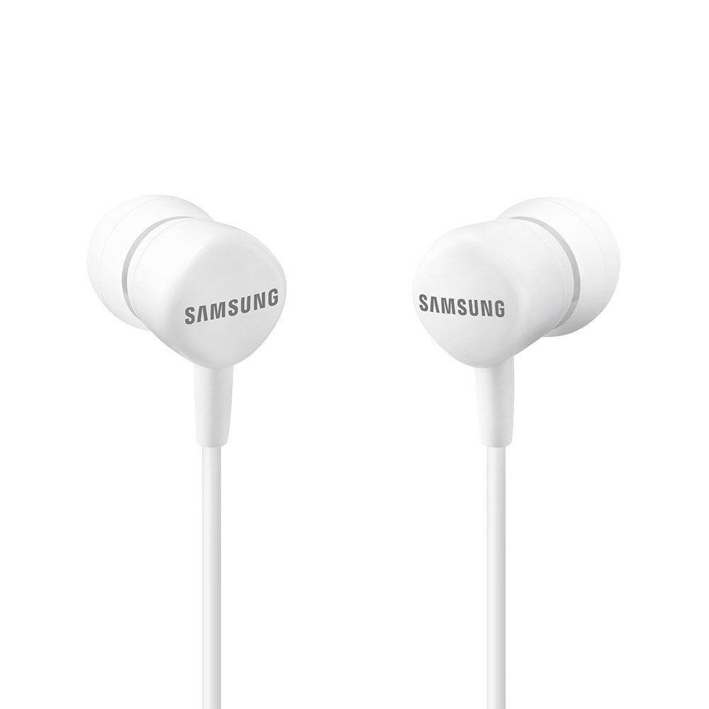 Audifonos Samsung In Ear Blanco image number 2.0
