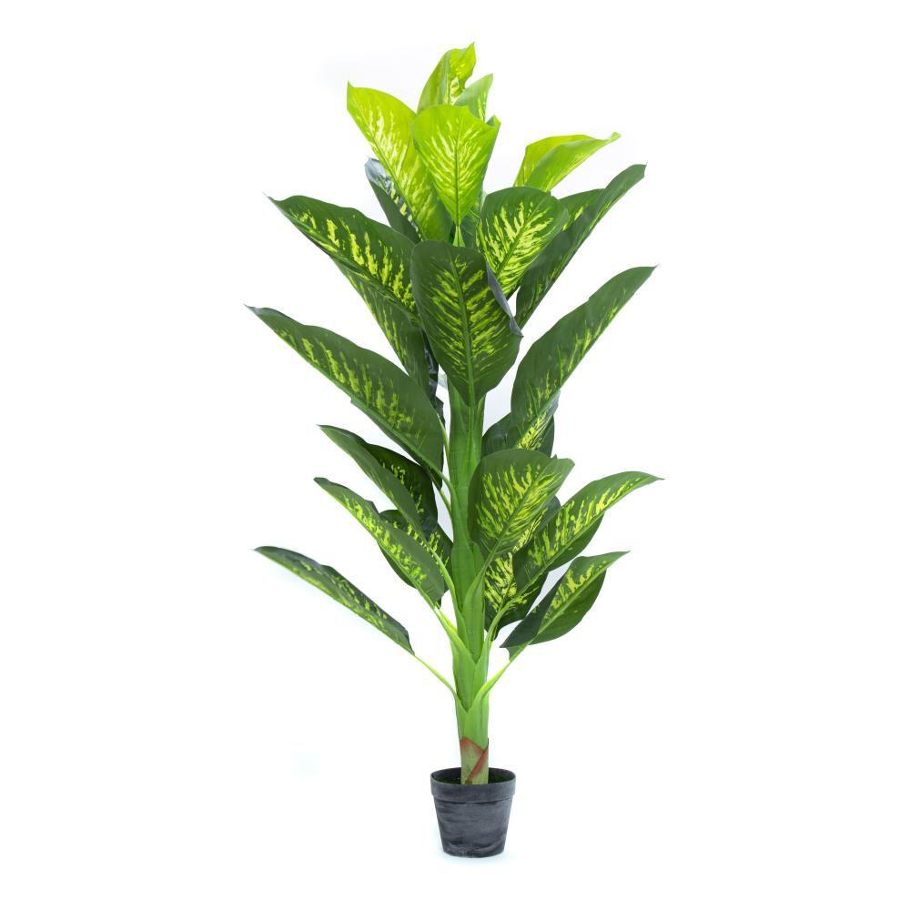 Planta Artificial Casaideal Home Bh-sc2024 B image number 0.0