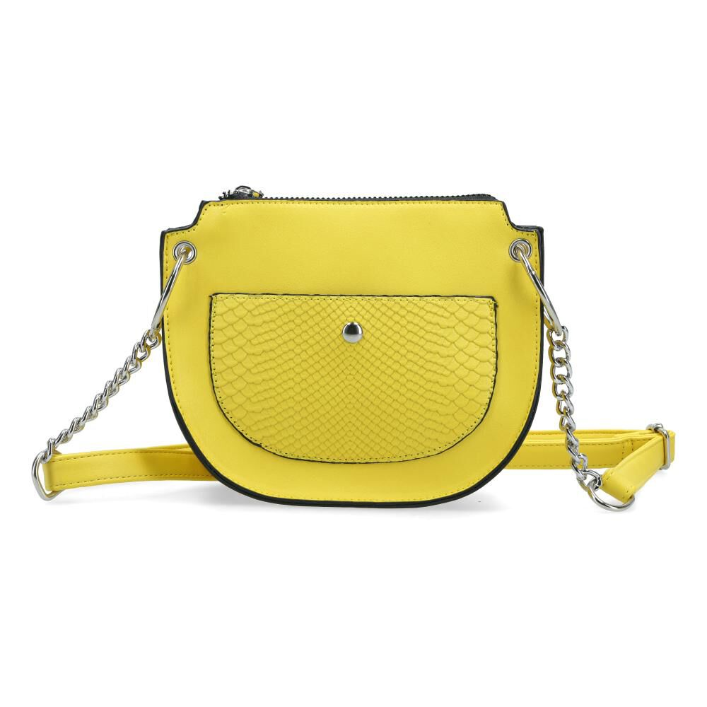 Cartera Mujer Freedom image number 1.0