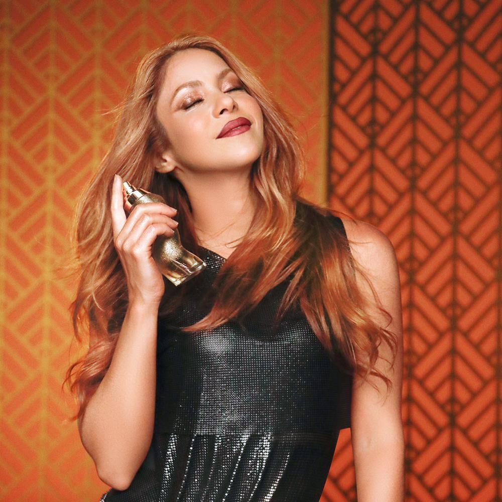 Shakira Dance Midnight Edt 50 Ml image number 2.0