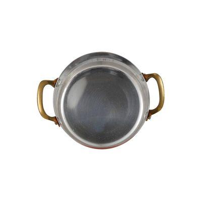 Olla Kitchenware Mini Cokctail