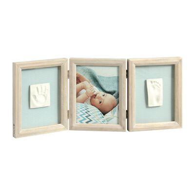 Cuadro Decorativo Baby Art 0133d220173