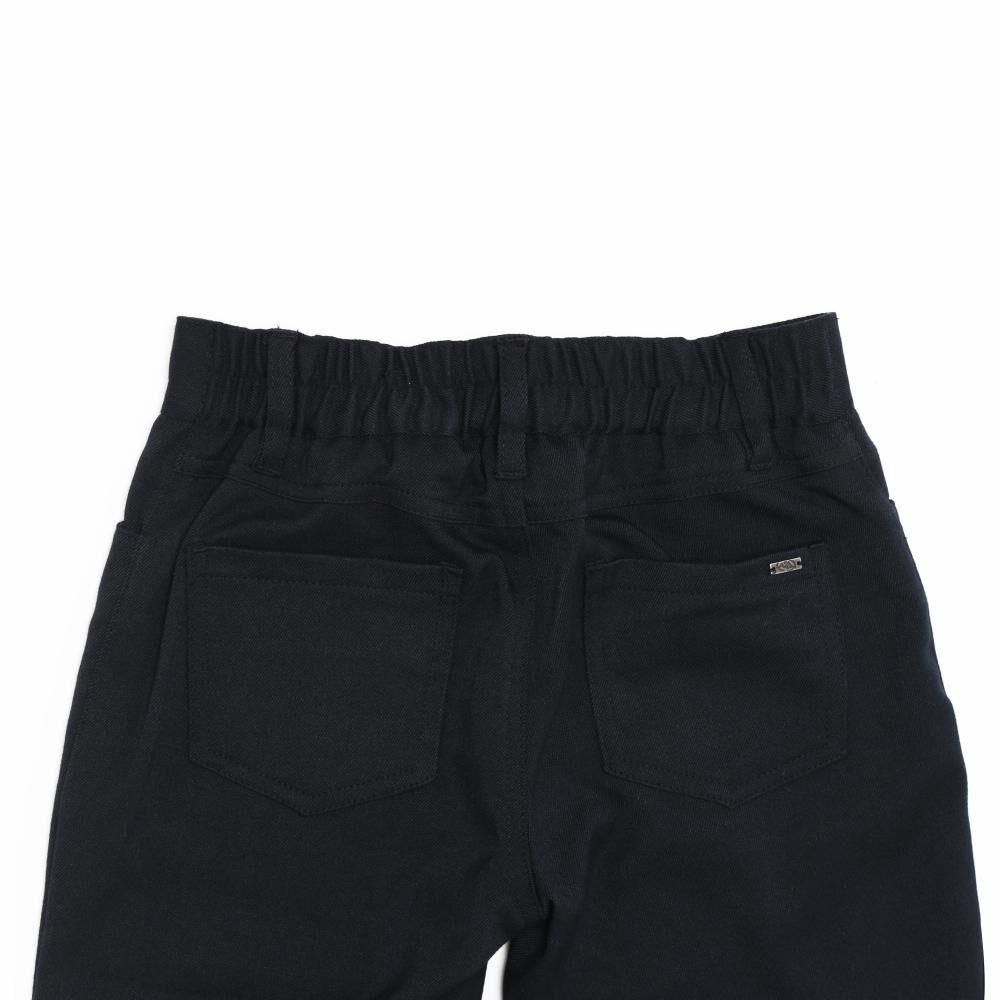 Pantalon Montaña 26Tt-Pa06Tg image number 2.0