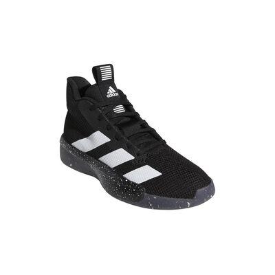 Zapatilla Basketball Hombre Adidas Pro Next 2019