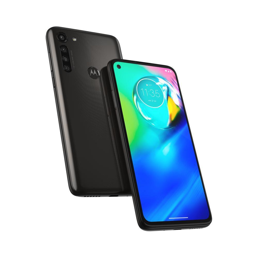 Smartphone Motorola G8 Power 64 Gb - Liberado image number 5.0