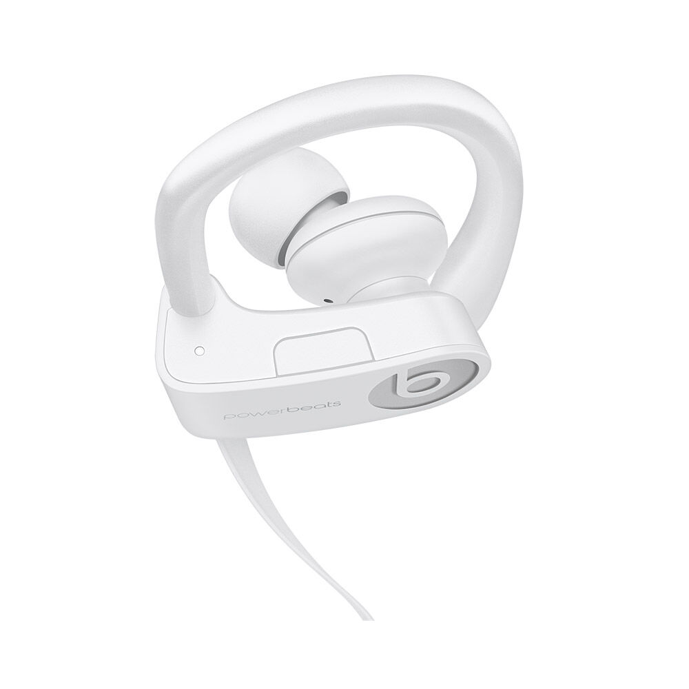 Audífonos Beats Powerbeats3 Wireless image number 2.0