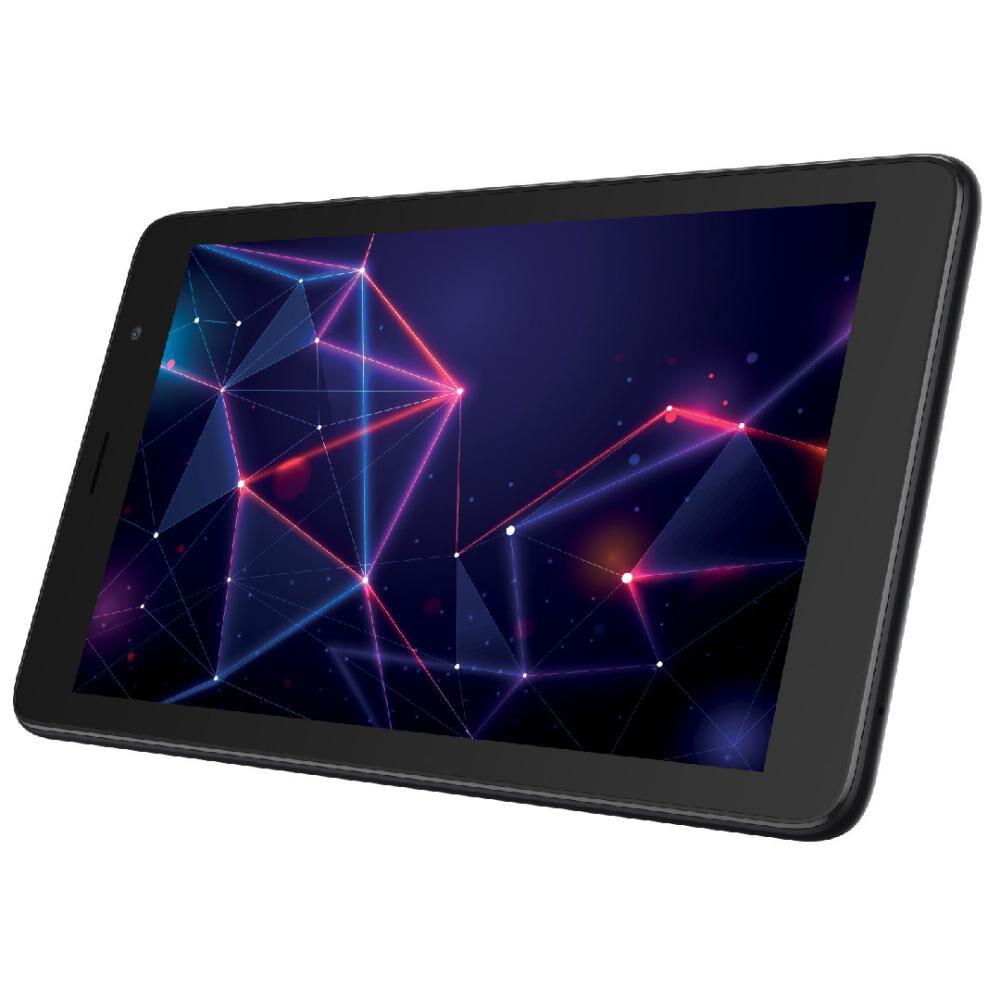 "Tablet Tcl Tab 7l 4g / 1 Gb Ram / 16 Gb / 6.95 "" image number 8.0"