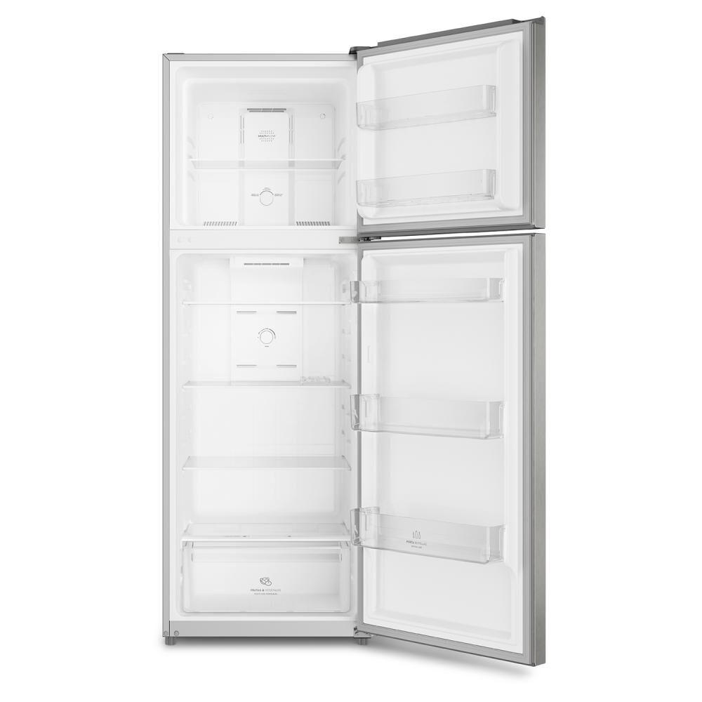 Refrigerador Top Freezer Mademsa ALTUS 1350 / No Frost / 342 Litros image number 4.0