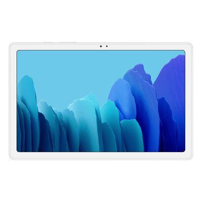 "Tablet Samsung Galaxy Tab A7 / 3 Gb Ram / 64 Gb / 10.4 """