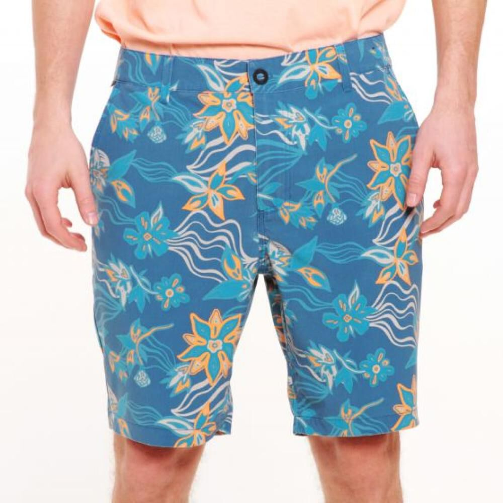 Short Hombre Maui image number 2.0