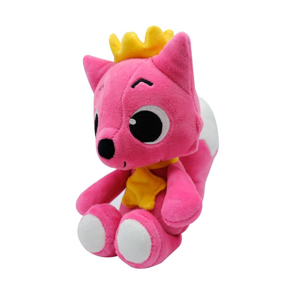 Peluches Baby Shark Pinkfong image number 0.0