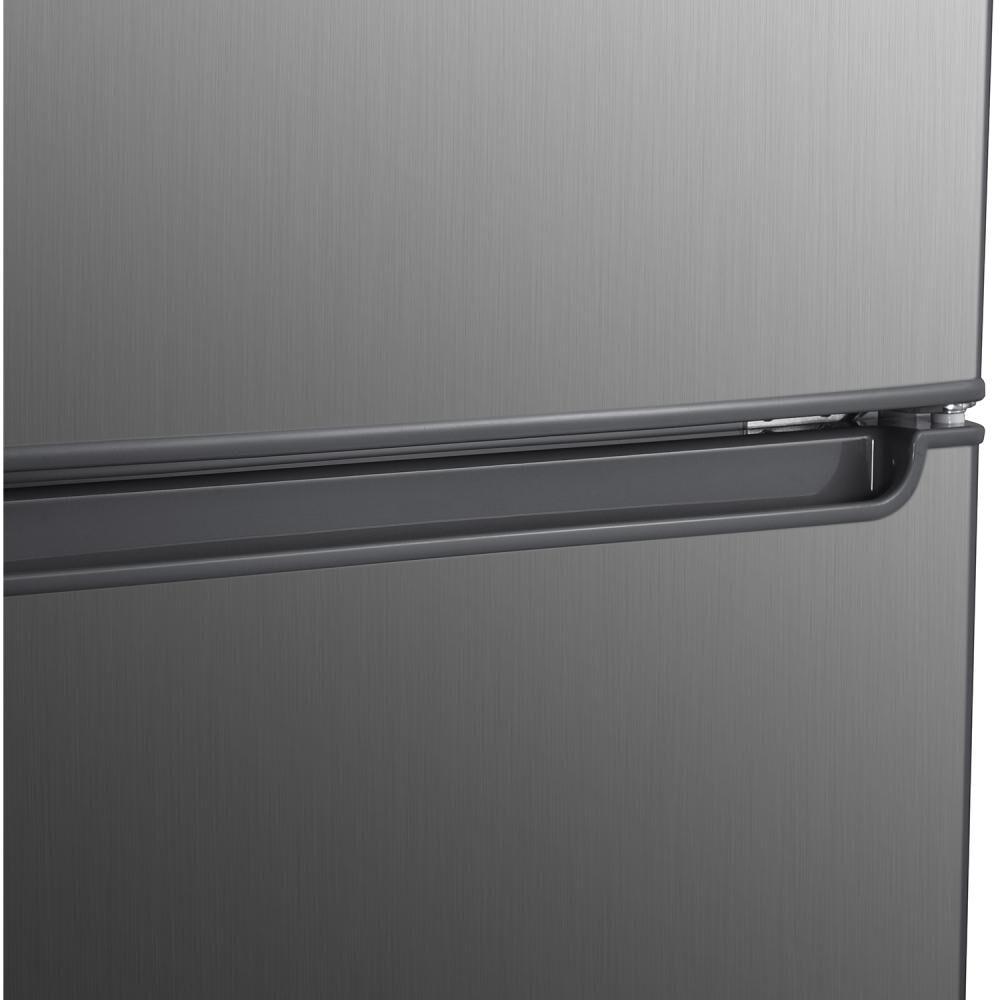Refrigerador Winia Frío Directo, Bottom Freezer Rfd-344h 242 Litros image number 11.0