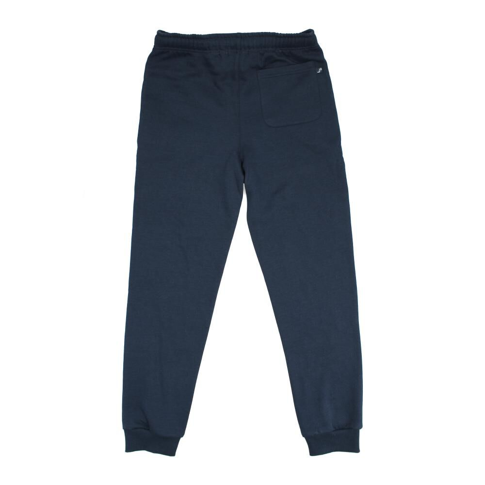 Pantalon De Buzo Escolar   Legal Street image number 1.0