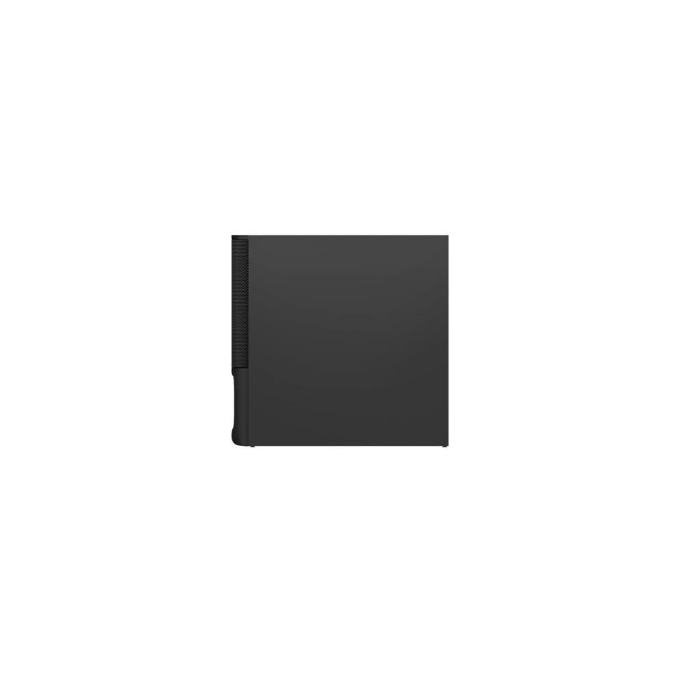 Soundbar Sony Ht-s350//m image number 8.0