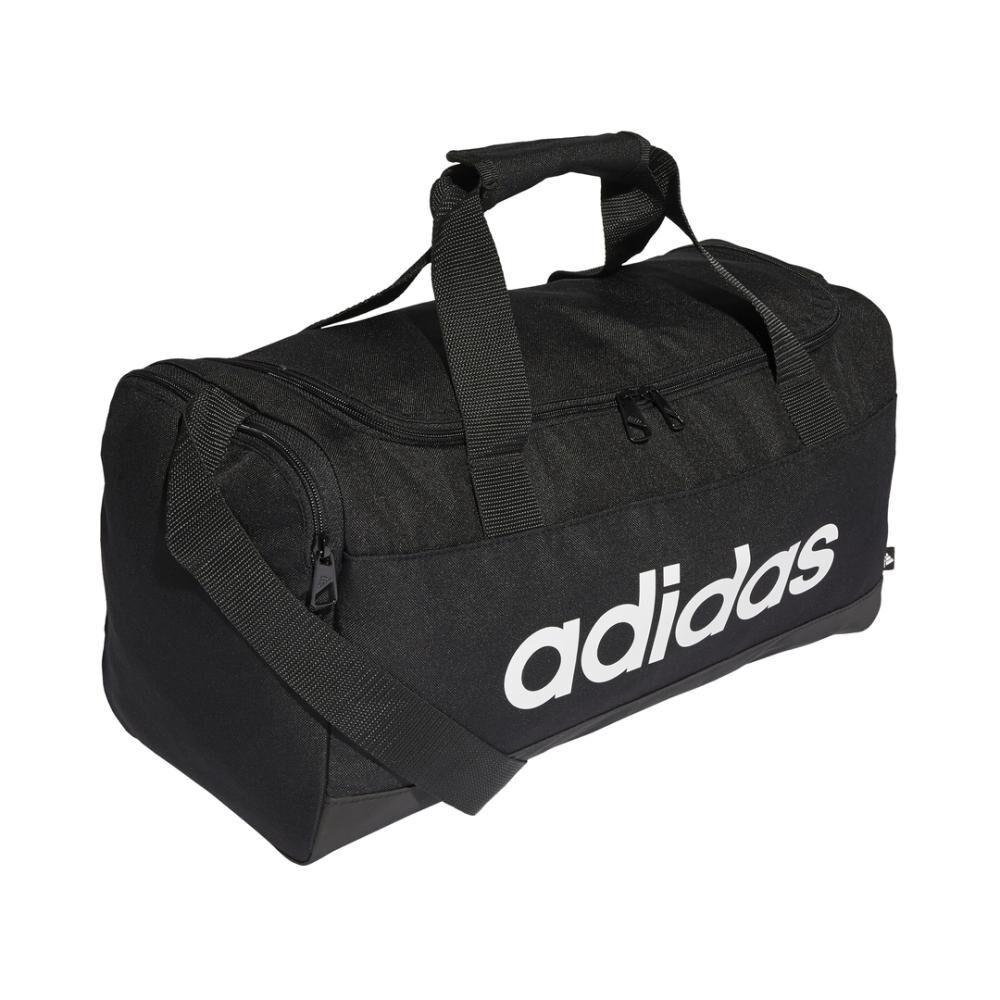 Bolso Unisex Adidas Essentials Duffel Bag Xs / 25 Litros image number 1.0