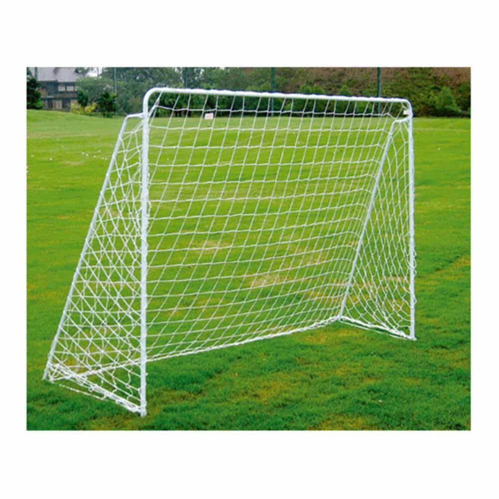 Arco De Futbol Gamepower Gol-213 image number 0.0