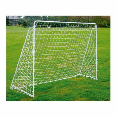 Arco De Futbol Gamepower Gol-213