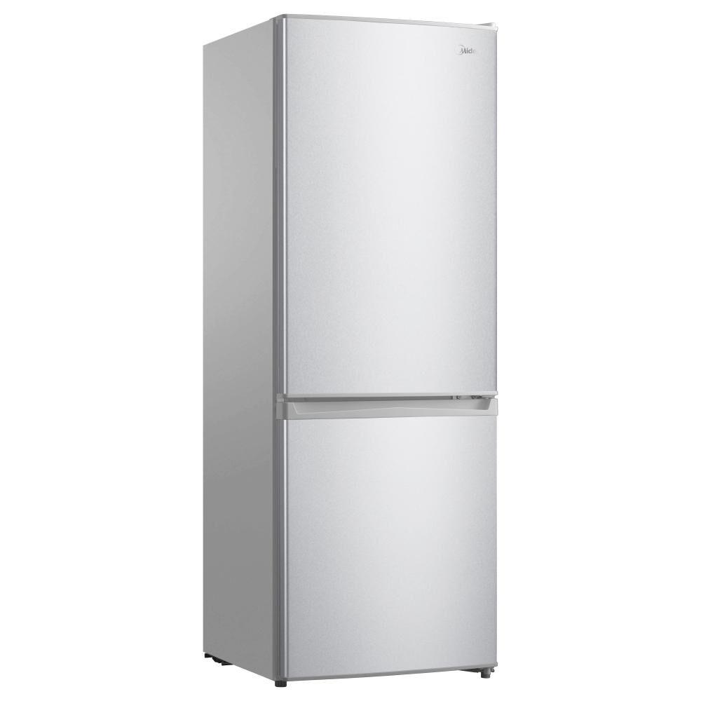 Refrigerador Midea MRFI-1700S234RN / Frío Directo / 167 Litros image number 3.0