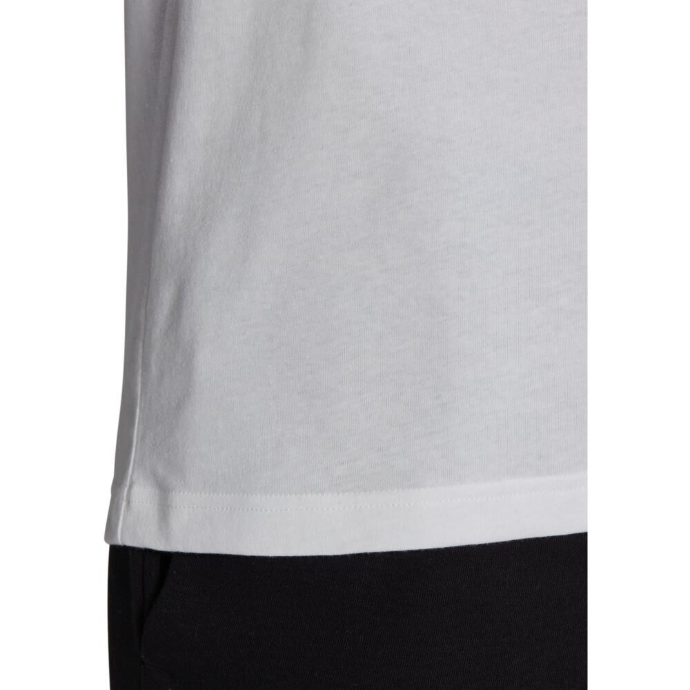 Polera Hombre Adidas Essentials image number 6.0