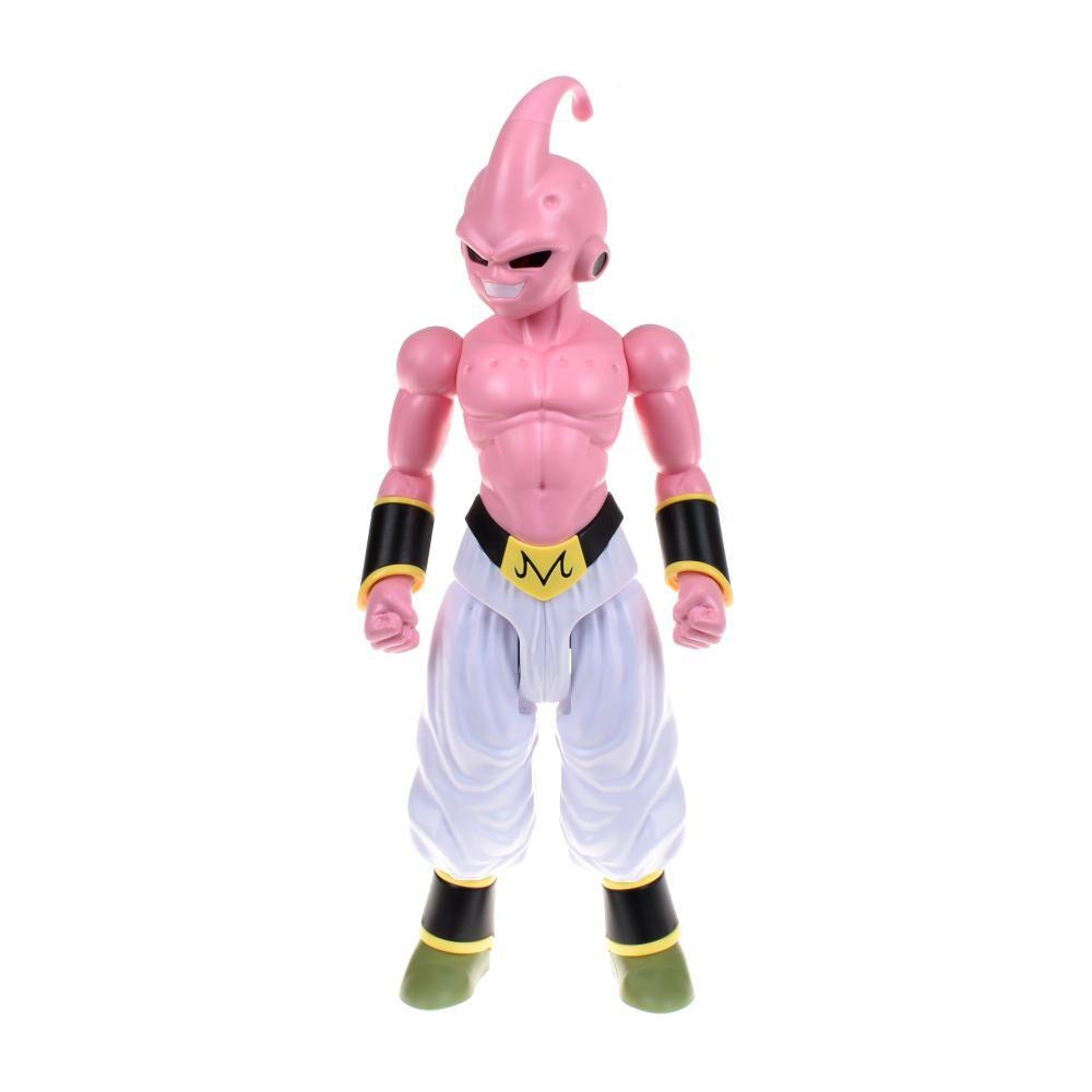 Figura De Acción Dragon Ball Z Super Saiyan image number 0.0