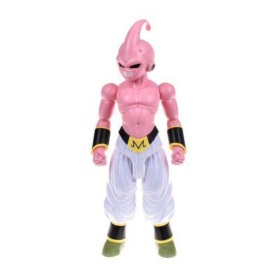 Figura De Acción Dragon Ball Z Super Saiyan
